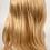 Thumbnail: Juliet Human Hair Lace Parting Wig