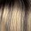 Thumbnail: Kerry Lace Parting Human Hair Wig