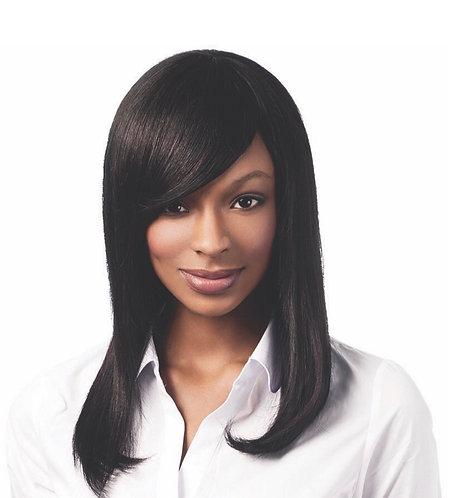 Gabrielle Human Hair Wig