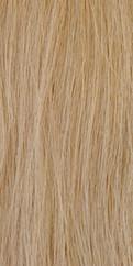 Ash Blonde