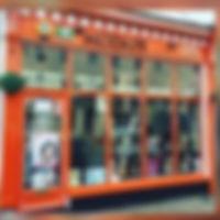 Shop_Picture_1_m.jpg