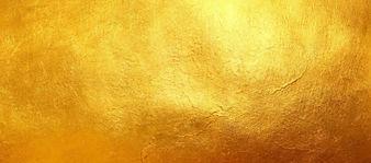 Gold-background-07546-1024x683.jpg
