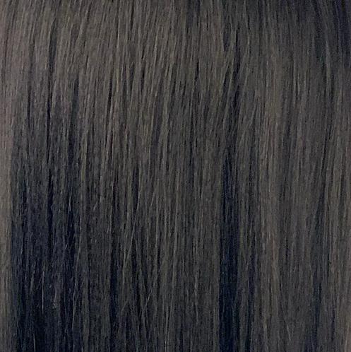 Leah Virgin Gold Brazilian Human Wig