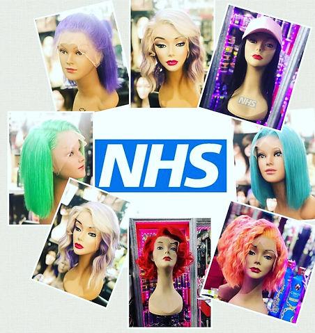 NHS Image.jpg