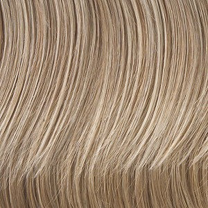 Everlast Synthetic Wig