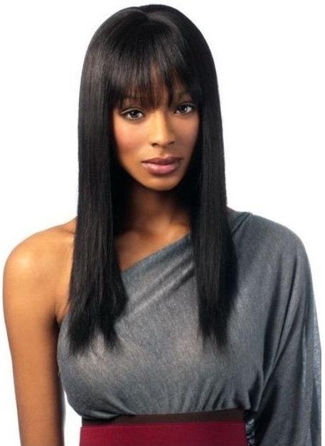 human wigs, wig, human wig, nhs wig, superb wig, sleek wig, sleek