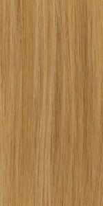 Golden Blonde/Bleach Blonde