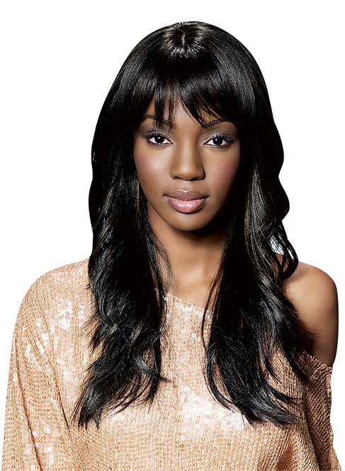 Naomi Synthetic Wig
