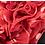 Thumbnail: Polka Dot Red