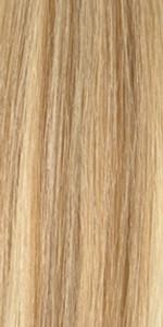 Ash Blonde/Bleach Blonde