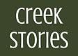 Creek Stories Logo 4.png