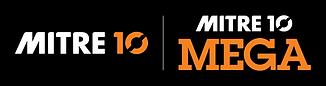 logo-mitre10-responsive.png