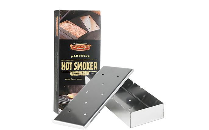 platform-Smoker.jpg