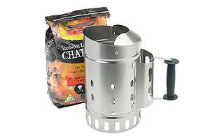 charcoal-starter.jpg