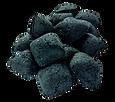Briquettes.png