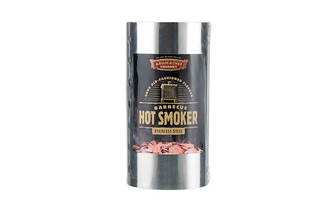 Cylinder-Smoker.jpg