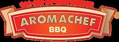 Aromachef BBQ_Website.png