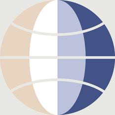 услуги, направленные на развитие межнационального сотрудничества