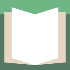 выпуск книг или периодических изданий