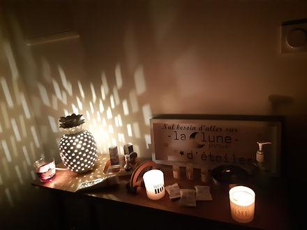espace_massage_la_Bulle_-_lumières.jpg