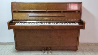 פסנתר Yamaha דגם C108