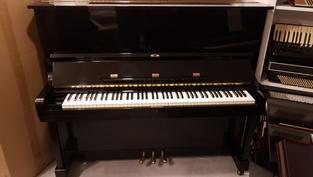 פסנתר Victor מדגם V-3