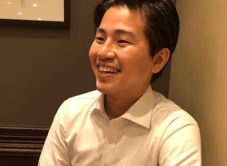 Portfolio of LDS vol.1:『横塚翔太』建築家/LDS代表