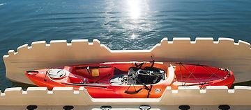 EZ-KayakLaunch-807x356-13.jpg
