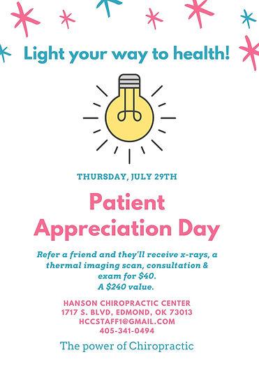 Patient Appreciation Day_edited.jpg