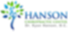 hanson logo.png