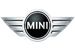 kisspng-mini-cooper-mini-countryman-car-
