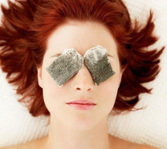 Eye PO care