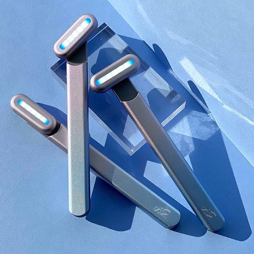 Blue LED Blemish Stick