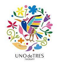 UNO de TRES.png