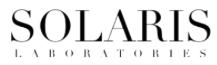 Solaris Laboratories NY .png