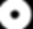 168208-logoHeader.png
