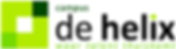 logo_cdh.png