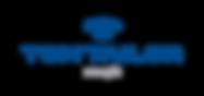 Дисконт мультибрендовой одежды A&M Fashion в Ростове на Дону. Известные бренды, скидко от 50% Аутлет Tom Tailor