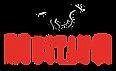 Дисконт мультибрендовой одежды A&M Fashion в Ростове на Дону. Известные бренды, скидко от 50% Аутлет Mustang