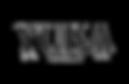 Дисконт мультибрендовой одежды A&M Fashion в Ростове на Дону. Известные бренды, скидко от 50% Аутлет Yuka Paris