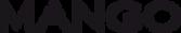 Дисконт мультибрендовой одежды A&M Fashion в Ростове на Дону. Известные бренды, скидко от 50% Аутлет Mango