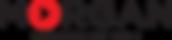 Дисконт мультибрендовой одежды A&M Fashion в Ростове на Дону. Известные бренды, скидко от 50% Аутлет
