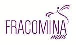 Дисконт мультибрендовой одежды A&M Fashion в Ростове на Дону. Известные бренды, скидко от 50% Аутлет Fracomina