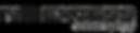 Дисконт мультибрендовой одежды A&M Fashion в Ростове на Дону. Известные бренды, скидко от 50% Аутлет NO Excess