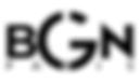 Дисконт мультибрендовой одежды A&M Fashion в Ростове на Дону. Известные бренды, скидко от 50% Аутлет BGN Paris