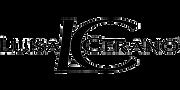Дисконт мультибрендовой одежды A&M Fashion в Ростове на Дону. Известные бренды, скидко от 50% Аутлет Luisa Cerano