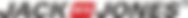 Дисконт мультибрендовой одежды A&M Fashion в Ростове на Дону. Известные бренды, скидко от 50% Аутлет Jack Johnes