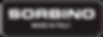 Дисконт мультибрендовой одежды A&M Fashion в Ростове на Дону. Известные бренды, скидко от 50% Аутлет Sorbino
