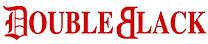 Дисконт мультибрендовой одежды A&M Fashion в Ростове на Дону. Известные бренды, скидко от 50% Аутлет Double Black
