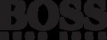 Дисконт мультибрендовой одежды A&M Fashion в Ростове на Дону. Известные бренды, скидко от 50% Аутлет Boss